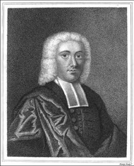 Samuel Wilson (1703-1750) is the 8th essay in The British Particular Baptists, volume 4, that was just released this month