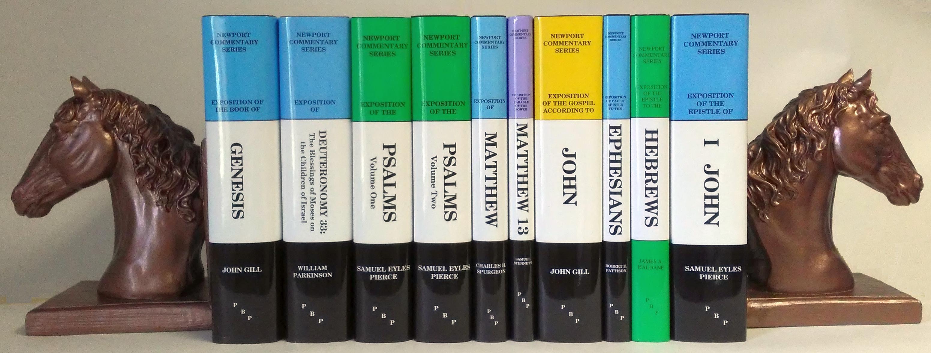 commentaries-set-of-10.jpg