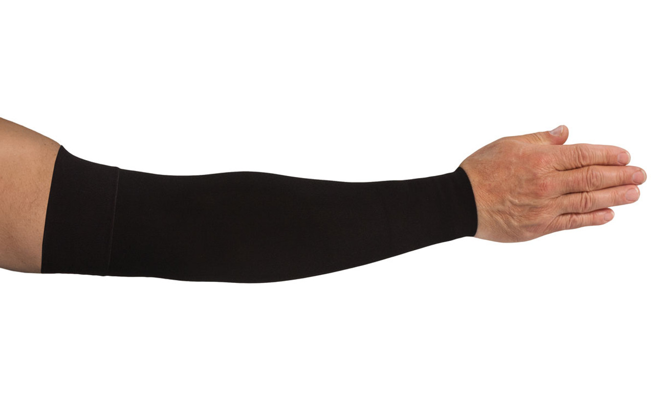 Onyx Arm Sleeve