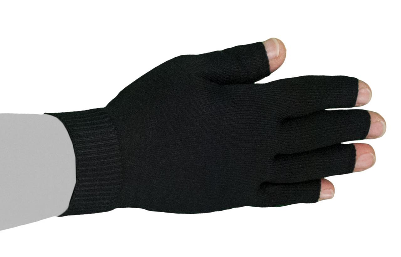 Onyx Glove