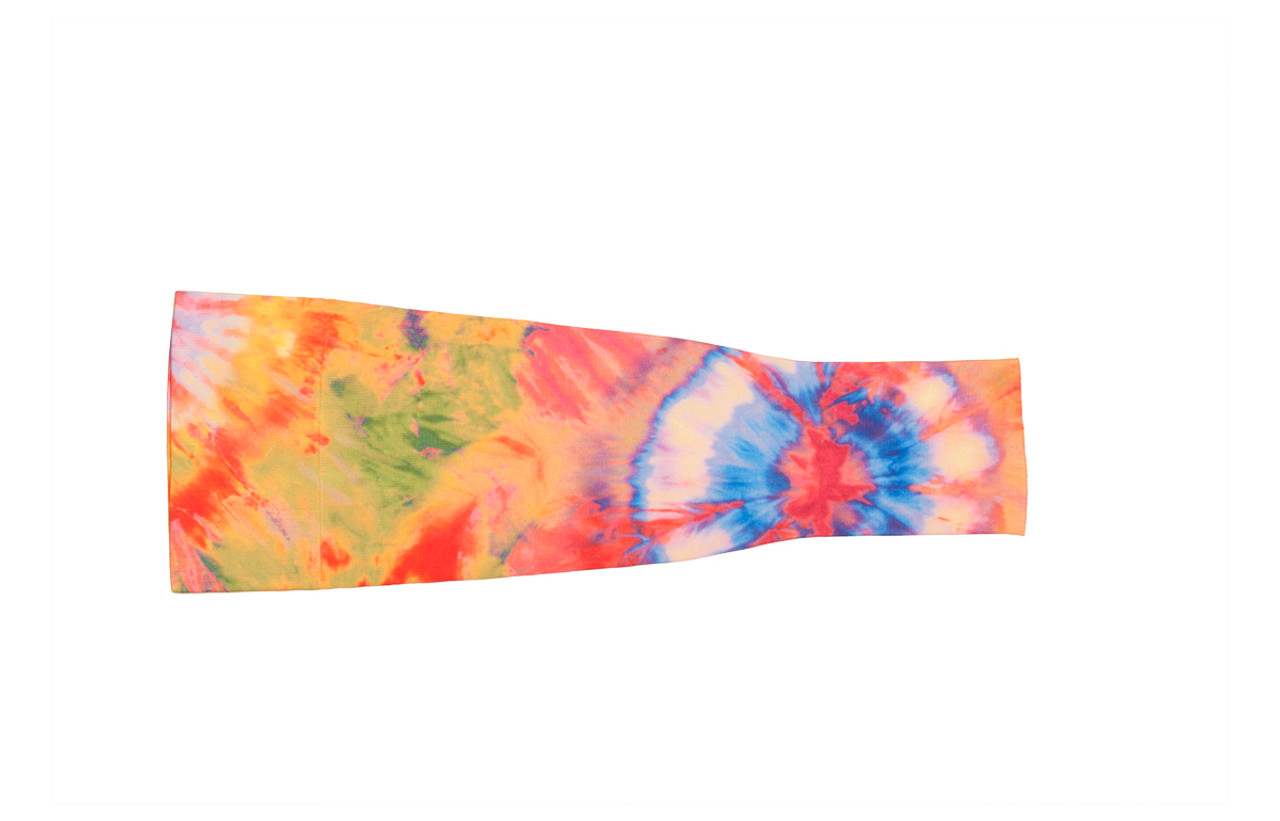 Sunburst Arm Sleeve