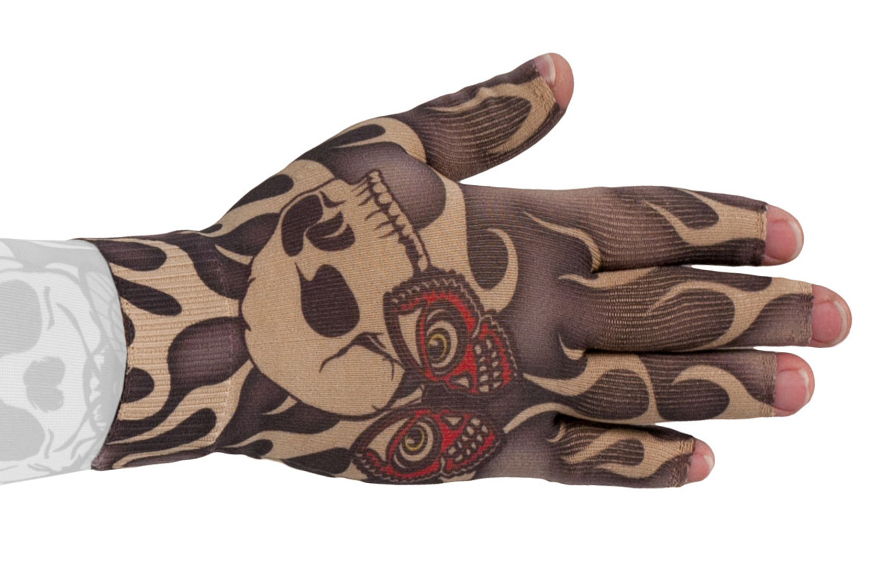 Misfit Glove