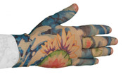 Koi Glove