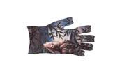 Wolf Song Glove