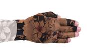 Sakura Mocha Glove