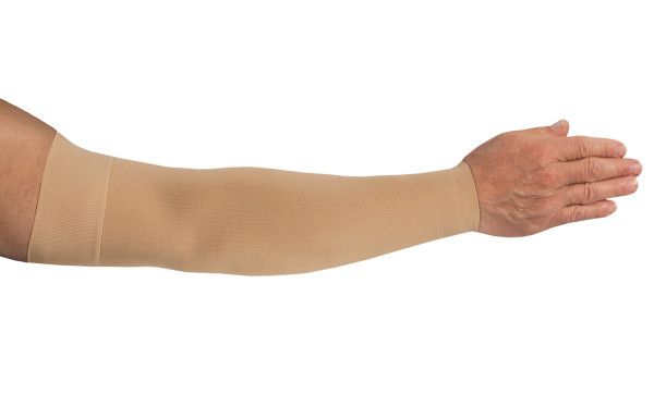 Bei Chic Arm Sleeve
