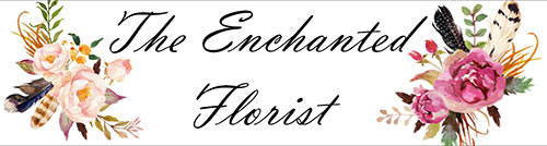 enchanted florist