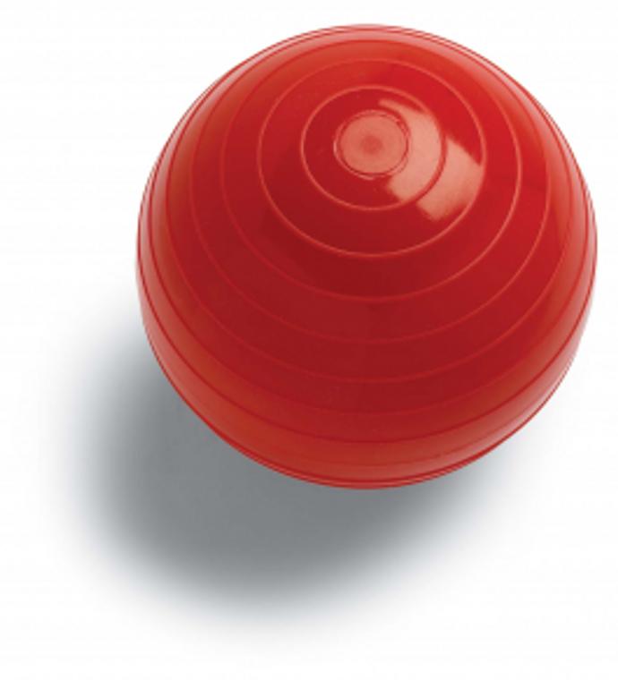 Gill Indoor Throwing Balls