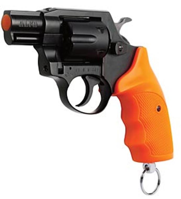 Alfa Competition Starting Pistol