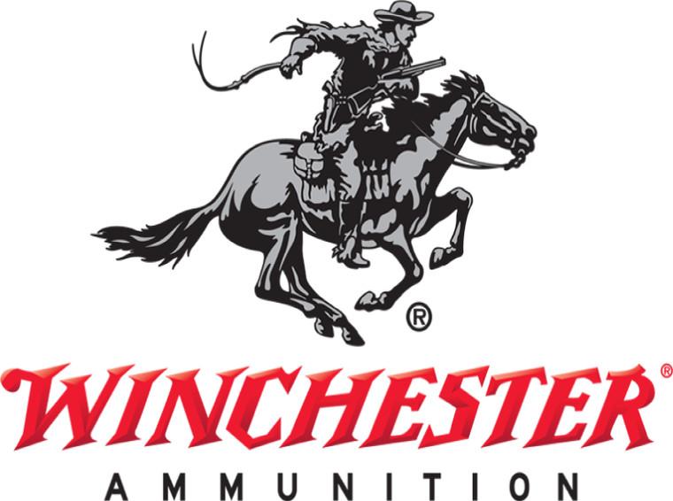 Winchester Starting Blanks