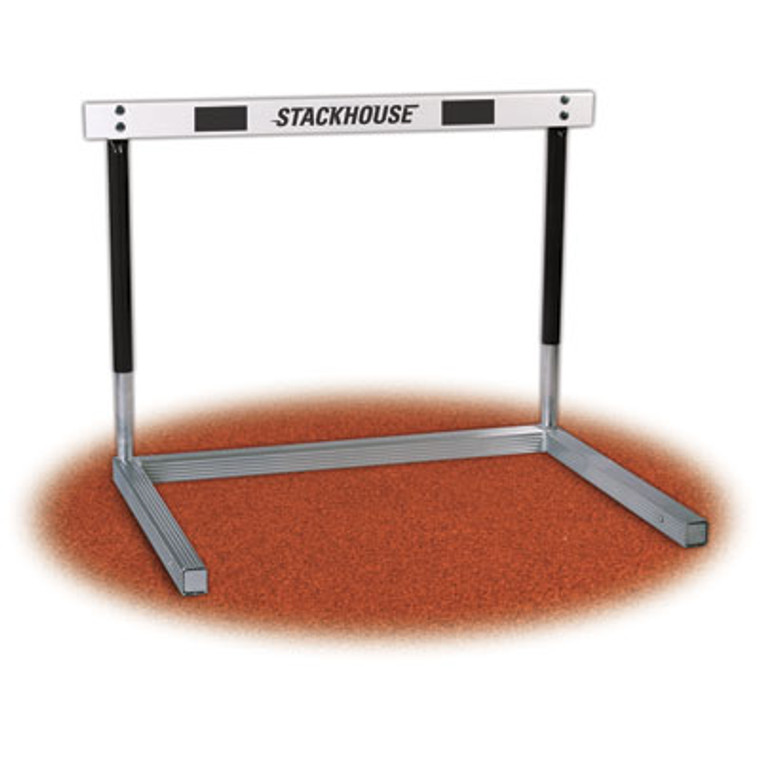 Stackhouse Elite Aluminum Hurdle (HS)