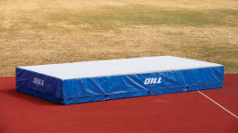 Gill Essentials High Jump Pit Weather Cover