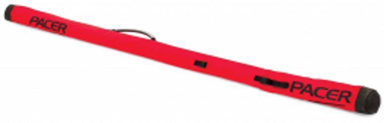 Pacer Adjustable Javelin Bag