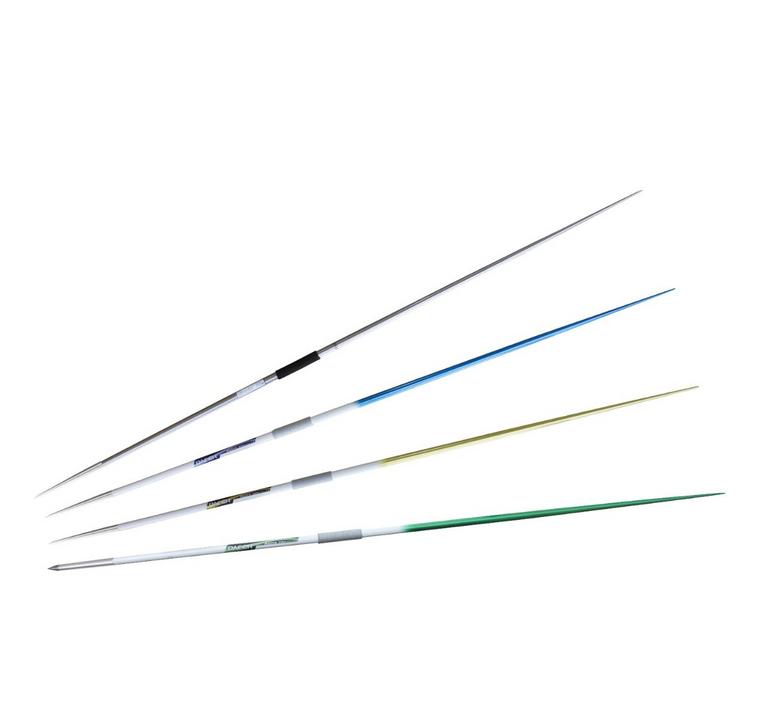 Pacer Litania Boys-Mens 800g Javelin 50m
