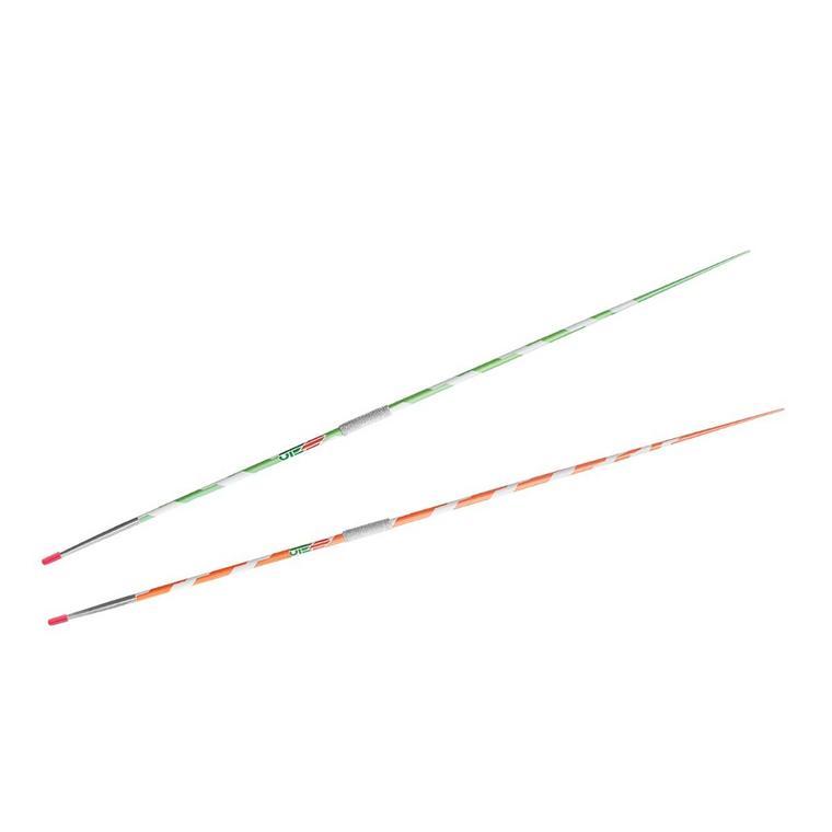 OTE Xtra RT 600g Javelin 60m