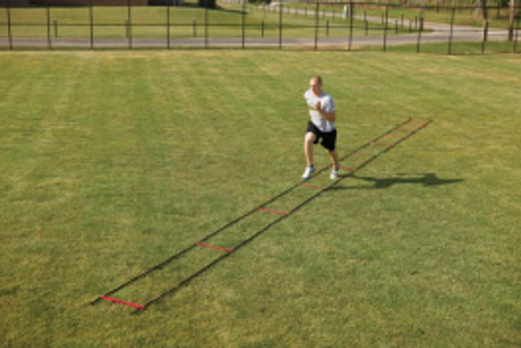 PowerMax Acceleration Ladder