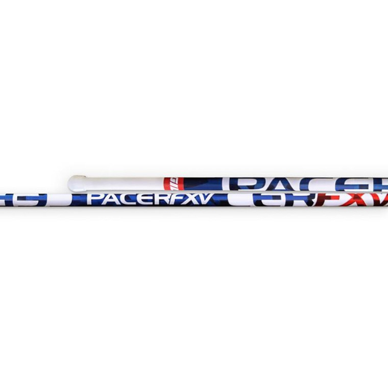 Pacer FXV Vaulting Poles
