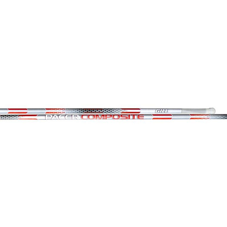 Pacer Composite Vaulting Poles