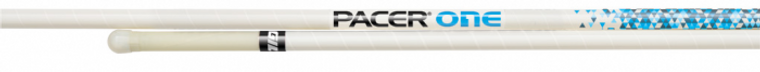 Pacer One Vaulting Poles