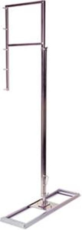 Stackhouse Pole Vault Standards