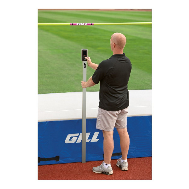 Gill PV/HJ Measuring Stick