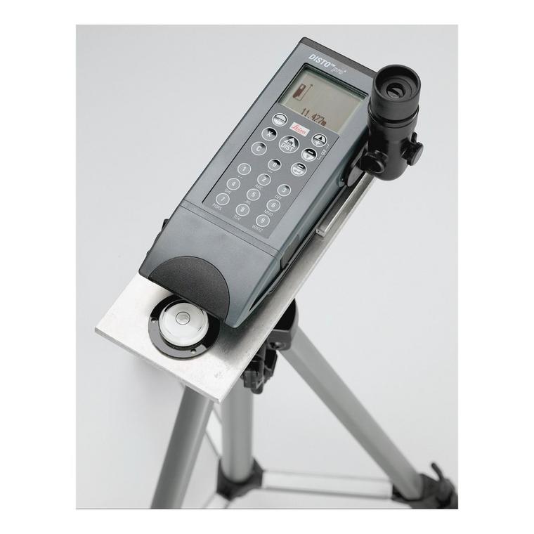 Gill Laser Distance Measuring System