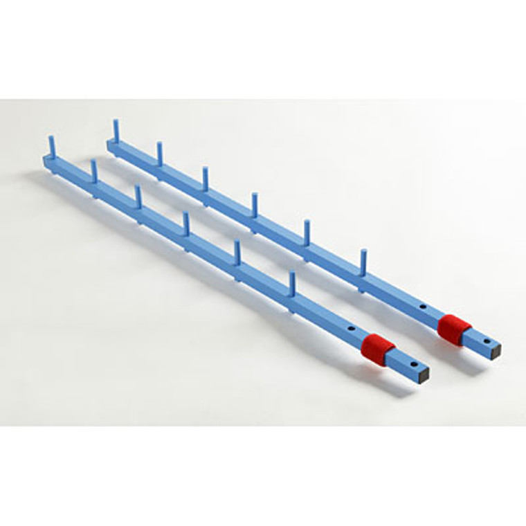 Stackhouse Pole Vault Standard Extension