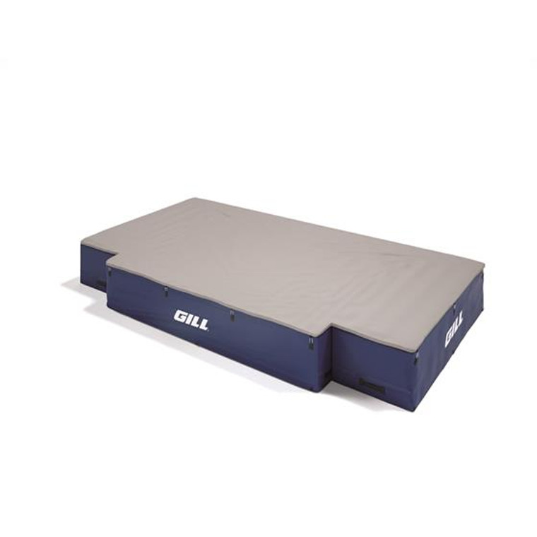 Gill G1 High Jump Pit Weather Cover