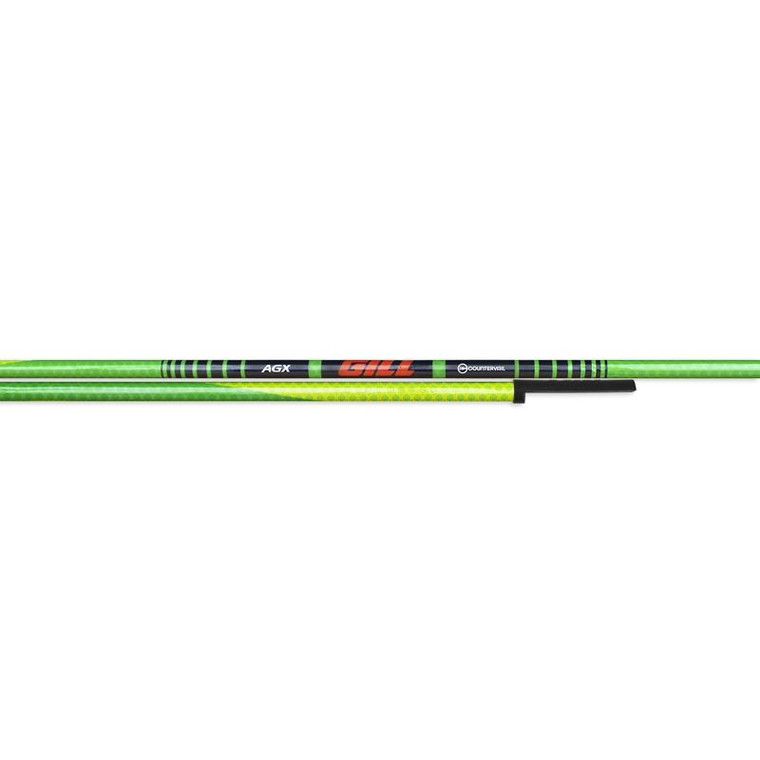 Gill AGX Countervail Pole Vault Crossbar