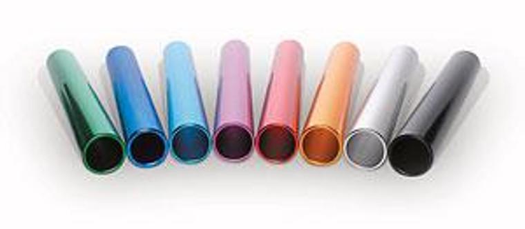 Stackhouse Aluminum Baton