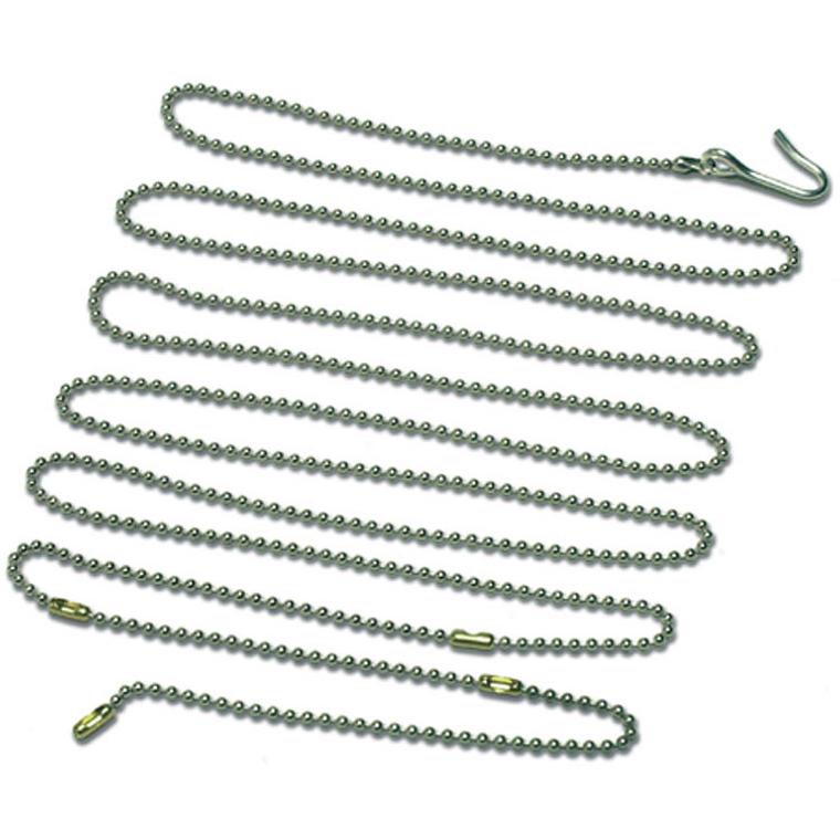 Stackhouse Net Chain Height Gauge (ea.)