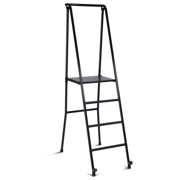 Stackhouse Folding Referee Stand