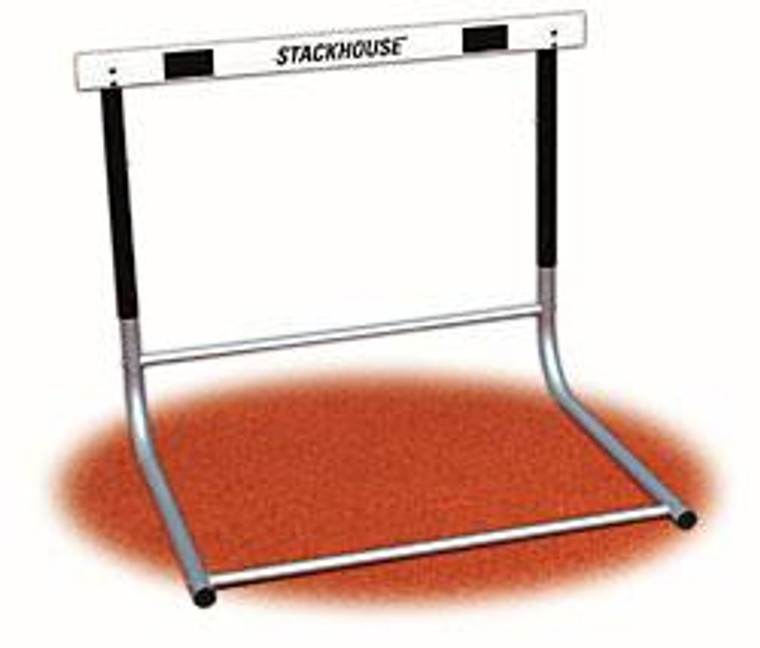 Stackhouse Aluminum Rocker Hurdle (HS)