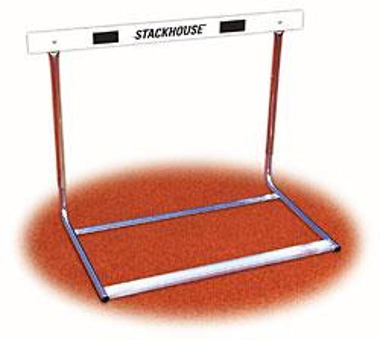 """Stackhouse Regal """"L"""" Hurdle"""