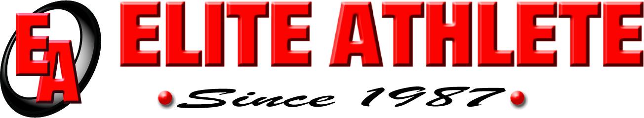 elite-athlete-website-logo-2020.jpg