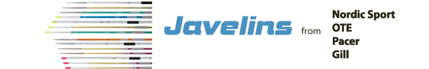 javelin-logo.png