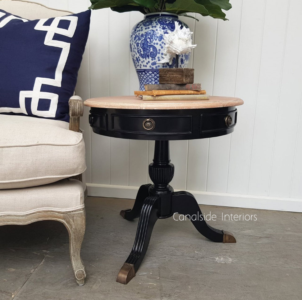 Cobble Hill II Side Table