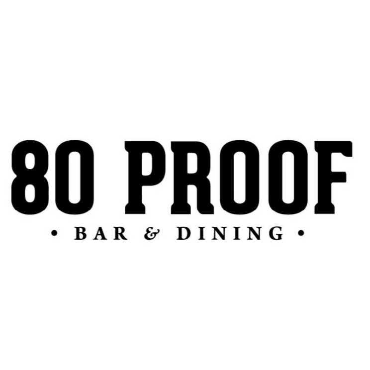 80Proof Bar MEDIA