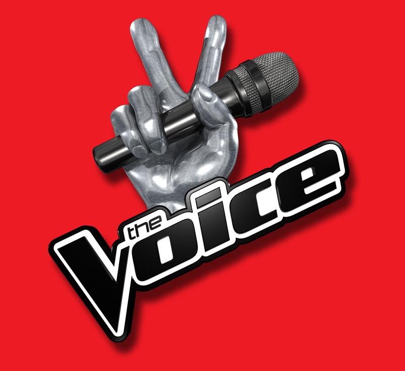 The Voice Australia MEDIA