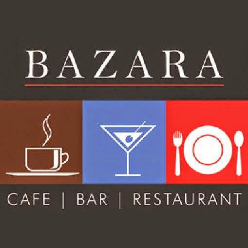 Bazara Maroubra Beach MEDIA