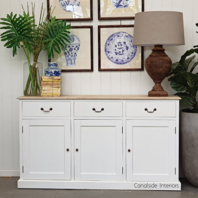 Clermont Sideboard Buffet