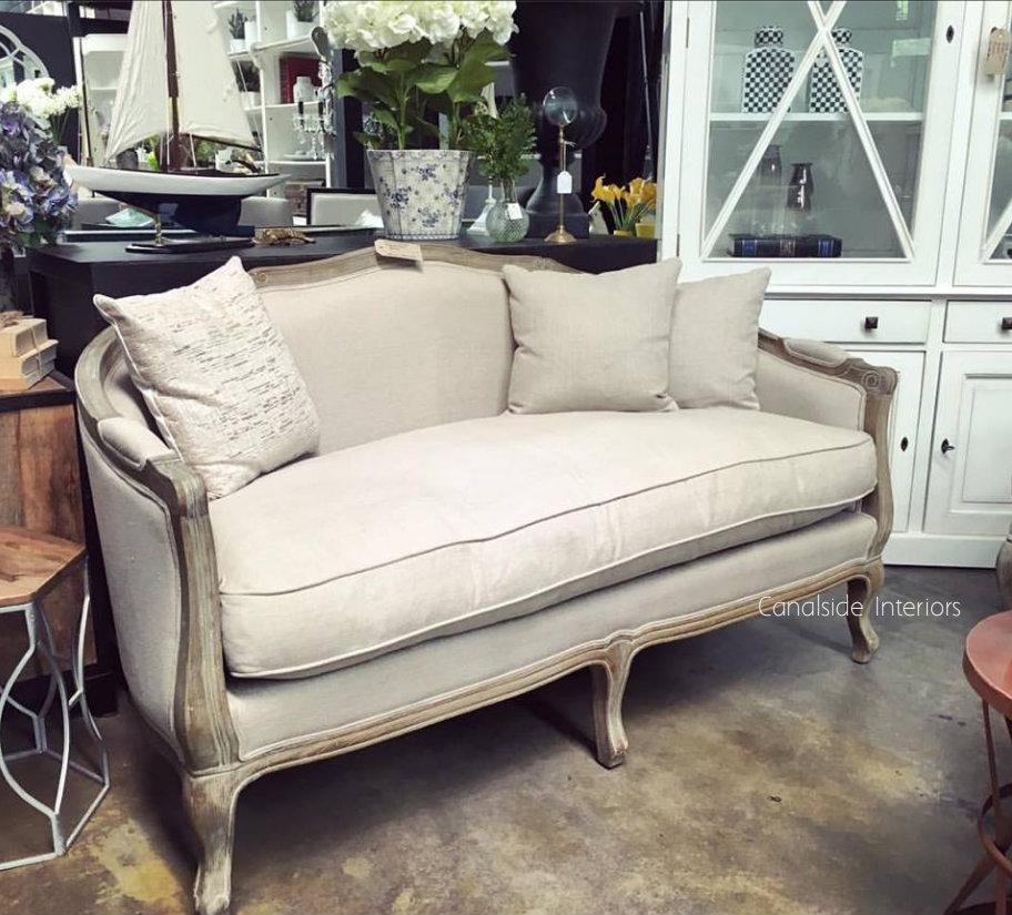 Arya Canape Sofa