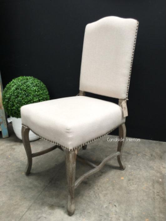 Georgiana Dining Chair