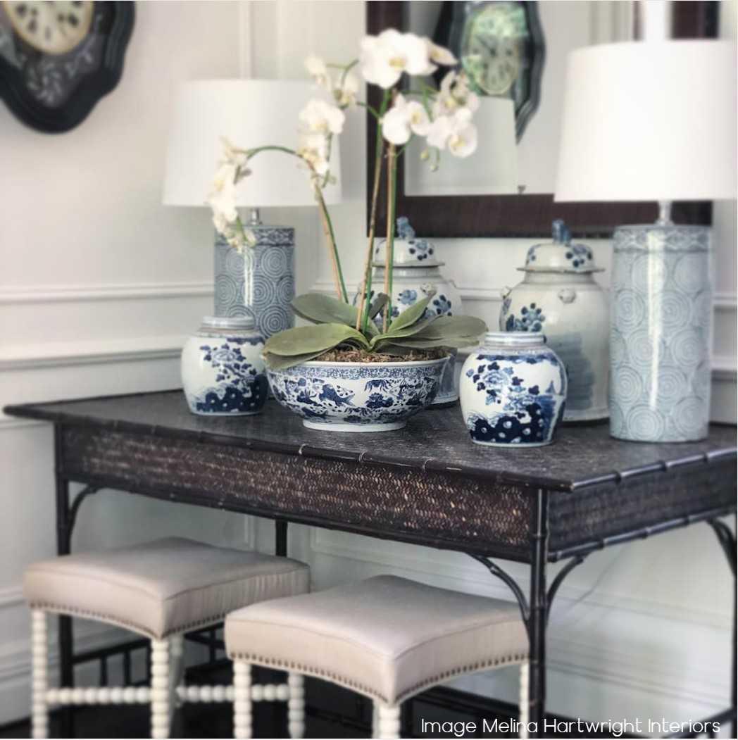 Image via Melinda Hartwright Interiors