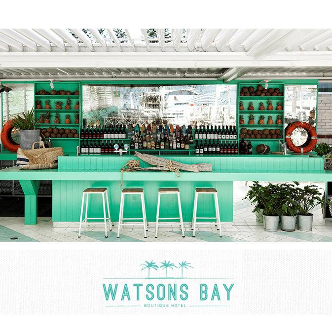 Watsons Bay Boutique Hotel MEDIA