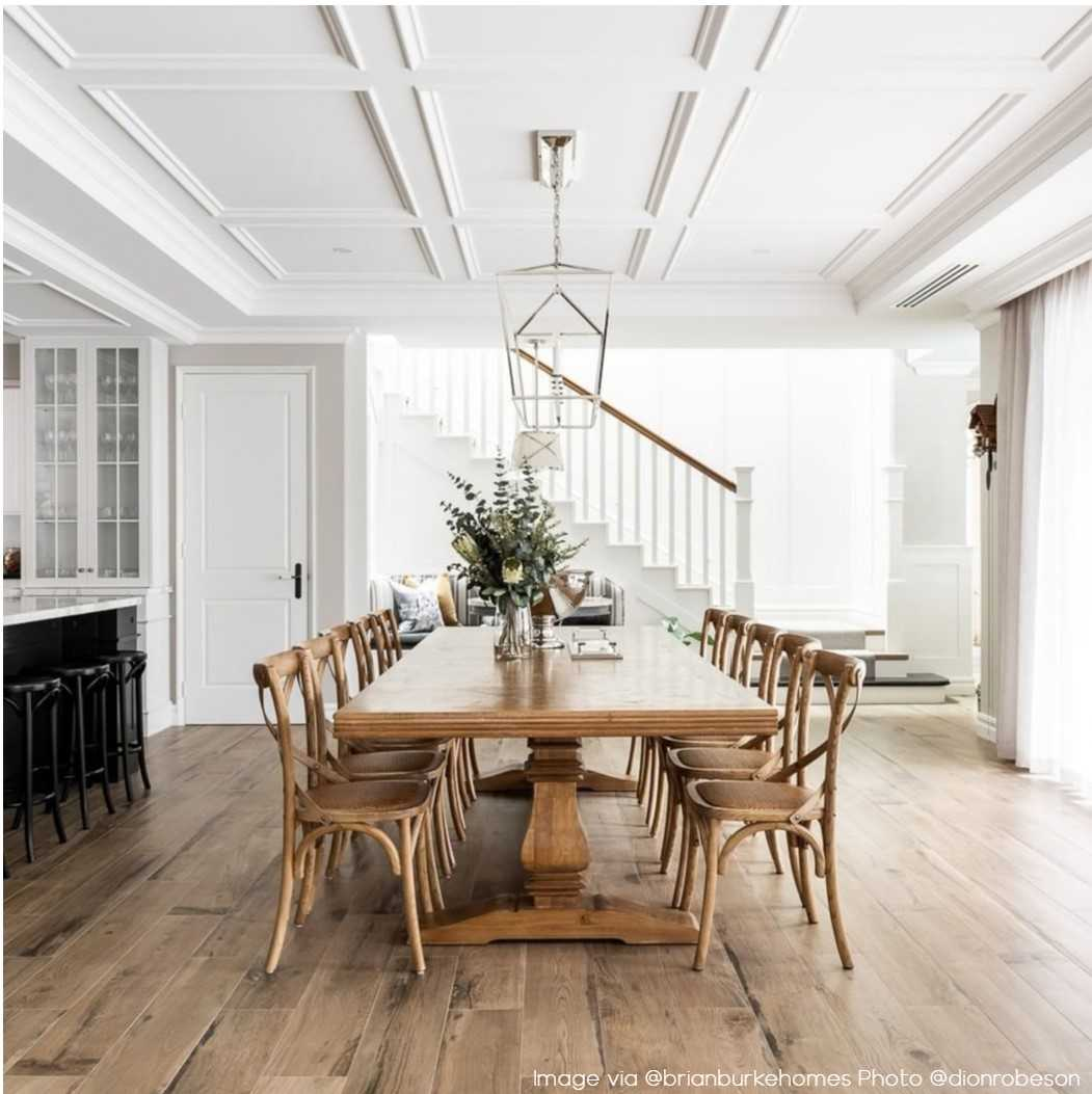 Cross Back Chair French Oak  Dining, CHAIRS, CAFE FURNITURE, HAMPTONS Style, PLANTATION Style, CHAIRS Dining, CAFE FURNITURE Stools & Chairs