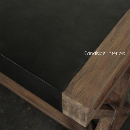 Loxley Desk / Console