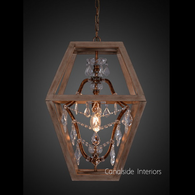 Bates Pendant 75cm LIGHTING, LIGHTING Chandeliers & Pendants