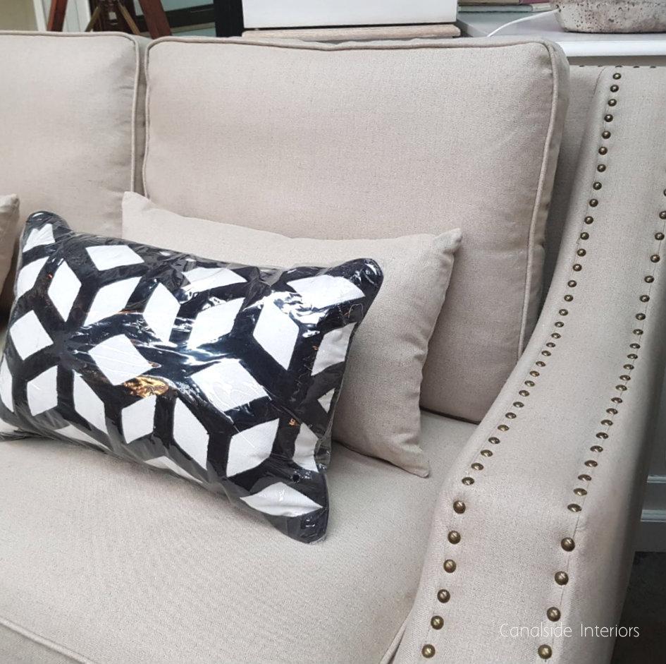 Atwood II 2-Seater Sofa