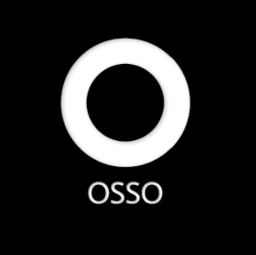 Osso Rouse Hill MEDIA